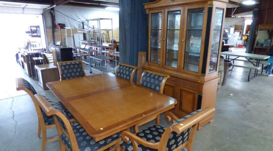 3/30/17 Consignment Auction